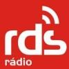 Rádio RDS Albufeira 94 FM