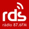 RDS Rádio 87.6 FM