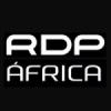 RTP Rádio RDP África 101.5 FM