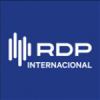 Rádio RDP International 94.1 FM