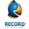 Rádio Record 107.7 FM