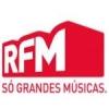 Rádio RFM 93.2 FM