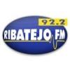 Rádio Ribatejo 92.2 FM