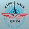 Rádio Sines 95.9 FM