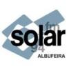 Radio Solar 94 FM