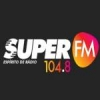 Rádio Super 104.8 FM