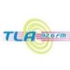 Rádio TLA 92.6 FM