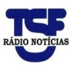 Rádio TSF 89.5 FM