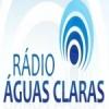 Rádio Águas Claras 1250 AM