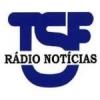 Rádio TSF Madeira 100.0 FM