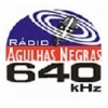 Rádio Agulhas Negras 640 AM