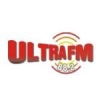 Rádio Ultra 88.2 FM