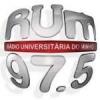 Rádio Universitária do Minho 97.5 FM