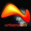Rádio Urbana 100.8 FM