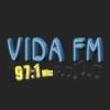Rádio Vida 97.1 FM