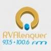 Rádio Voz de Alenquer 93.5 FM