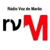 Rádio Voz do Marão 96.3 FM