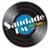 Radio Saudade 100.7 FM