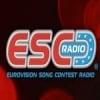 Webradio Esc