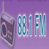 WYGG 88.1 FM