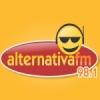 Rádio Alternativa 98.1 FM