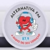 Rádio Alternativa 87.9 FM