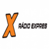 Radio Expres 95.7 FM