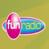 Radio Fun Radio BA 94.3 FM