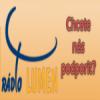 Radio Lumen 102.9 FM