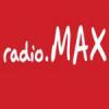 Radio Max 101 FM