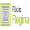Radio Regina Banska Bystrica