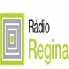 Radio Regina Kosice