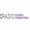 Radio RSI Slovak International