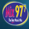 WZAD 97.3 FM