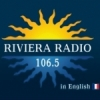 Riviera Radio 106.3 FM