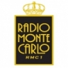 Radio Monte Carlo 94.FM