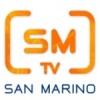 Radio San Marino Classic 103.2 FM