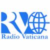 Vatican Radio 1 FM 103.8