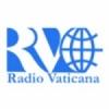 Vatican Canale-2 103.8 FM