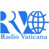 Vatican Radio 2 FM 105