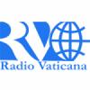 Vatican Radio 3 FM 105