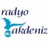 Akdeniz 90.8 FM