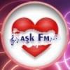Ask 103.4 FM