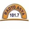 Asya 101.7 FM