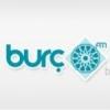 Burc 88.8 FM