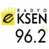 Eksen 96.2 FM