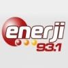 Enerji 93.1 FM