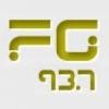 FG 93.7 FM