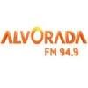 Rádio Alvorada 94.9 FM