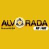 Rádio Alvorada 1480 AM